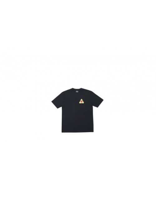 Palace Hi Ferg T-Shirt (Black)