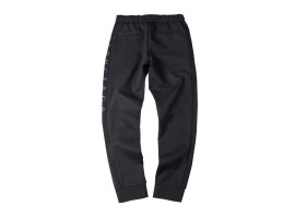 Publish Classic Tech Sweatpants Jacket (Black)