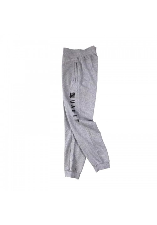 Undefeated 5 Strike UACTP Sweatpants (Gray)
