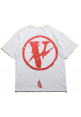 VLONE Parking T-Shirt (White)