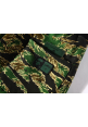AAPE CMSS Bape Camo Sweatpants (Green)