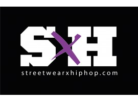 Fan of Streetwear? Peep This!