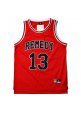 Remedy 13 Classic Jersey (Red)