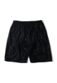 Remedy 3m Relfective Shorts (Black)