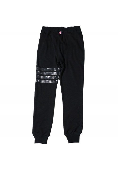 "Thom ""Streak Beam"" Jogging Pants (Black)"