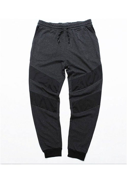 Valor High Street Jogger Pants (charcoal)